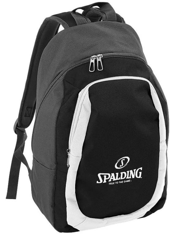 BACKPACK ESSENTIAL ANTRACIET