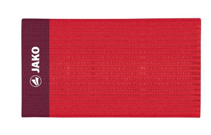 CAP BAND CLASSICO RED