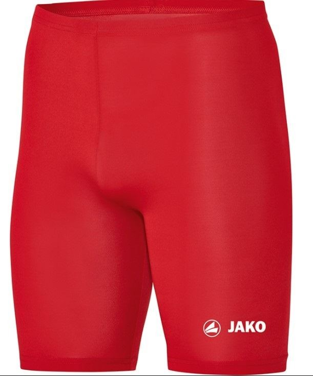 TIGHT BASIC RED