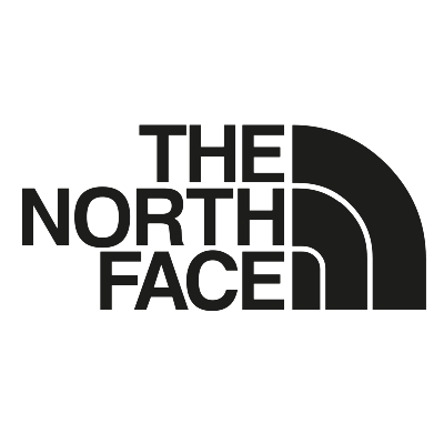 The North Face online kopen